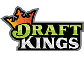 DraftKings Daily Fantasy Golf