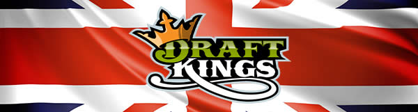Play Fantasy Golf at DraftKings