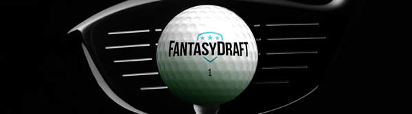 Tour Championship Fantasy Golf Contests