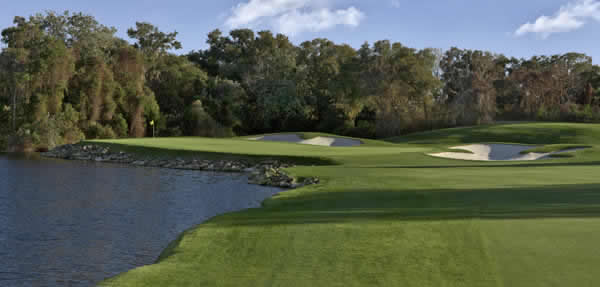 2018 arnold palmer invitational picks and preview