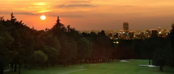 2019 Wgc Mexico Championship Picks And Preview