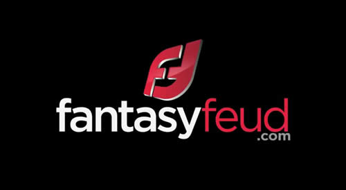 FantasyFeud Golf Contest