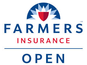 Farmers Insurance Open Sleeper Picks