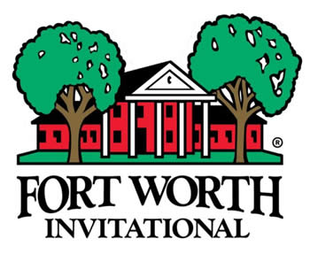 Fort Worth Invitational Logo