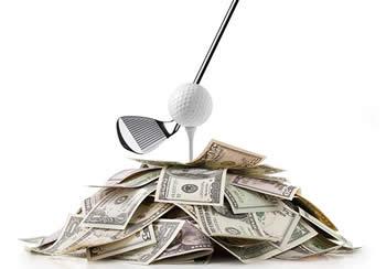 PGA Tour Sleeper Picks