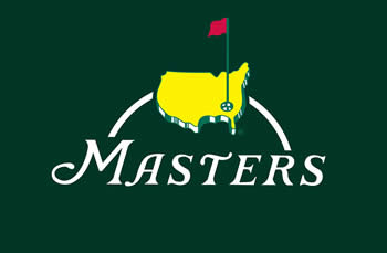 Masters Tournament First Look