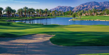PGA West TPC Stadium Course
