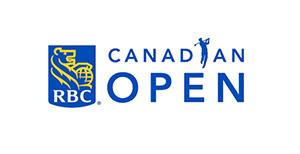 RBC Canadian Open Sleeper Picks