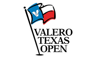 Valero Texas Open Logo