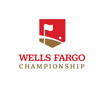 Wells Fargo Sleeper Picks