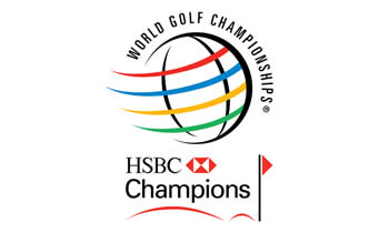 HSBC Champions Sleeper Picks